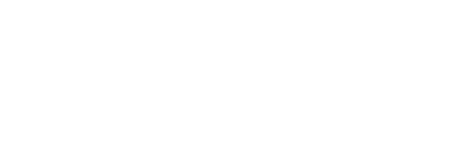 Compass Communications